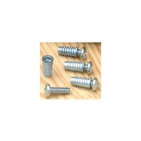 MOUNTING KIT SCREW KIT (WOOD)