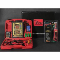 THE POWER PROBE DIAGNOSTIC PACK