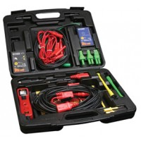 THE POWER PROBE DIAGNOSTIC KIT