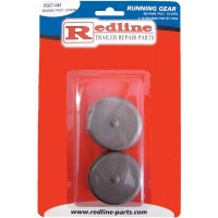 BEARING BUDDY COVER PAIR (1.98in)