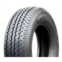 ST205/75R15 LR. D (ROADRIDER TIRE ONLY)