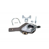 "AUTOMATIC SLACK ADJUSTER (1 1/2 - 28"" SPLINE,  5 1/2"" ARM)"