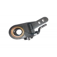 "AUTOMATIC SLACK ADJUSTER (12 1/4"" TRAILER AXLE BRAKES, 5""-6"" ARM, 1 1/2""-28 SPLINE)"