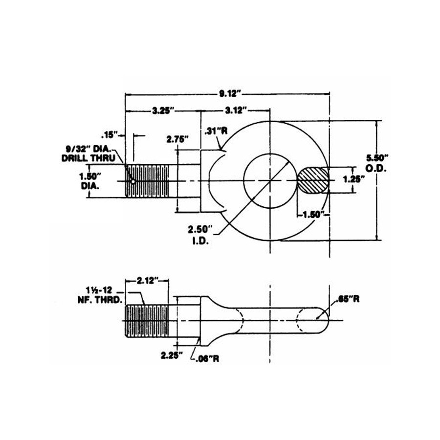 P 0996b43f8037503c together with Landing Gear Handle Horizontal moreover Draw Bar Eye together with Index jsp also Wire Size Dimensions. on electrical wire nut connectors