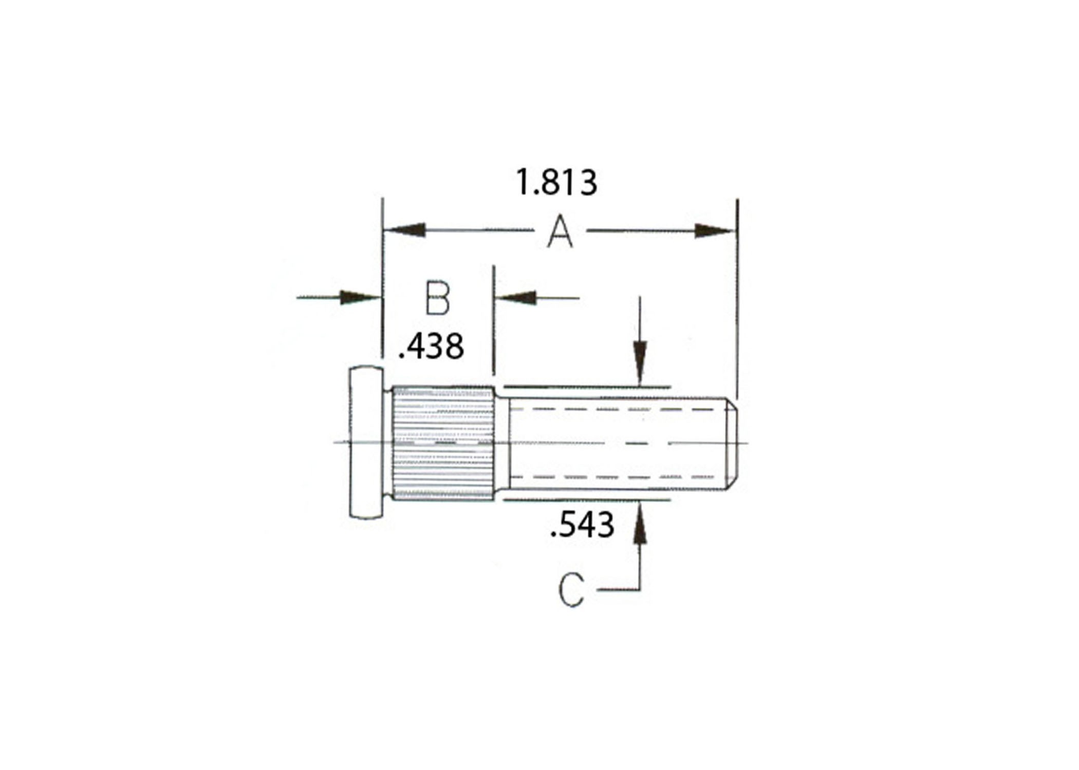 trailer light adapters diagrams